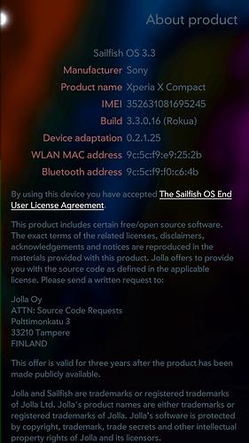 Screenshot_20200713_003