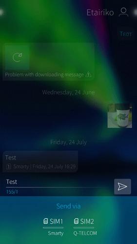 Screenshot_20200731_003