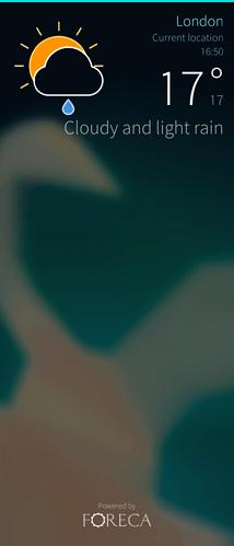 Screenshot_20200827_005