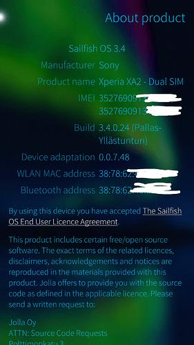 XA2-3.4.0.24