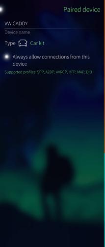 Screenshot_20200723_001