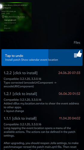 Screenshot_20200710_001