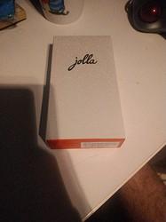 Jolla C-box