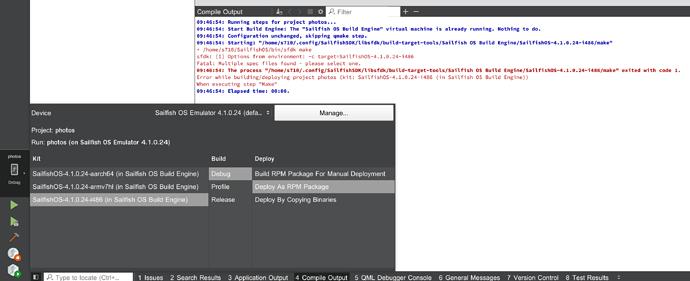 Bildschirmfoto vom 2021-06-11 09-49-20_2