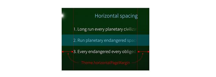 01-horizontalSpacing