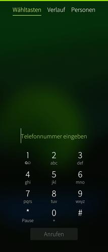 Bildschirmfoto_20210913_001