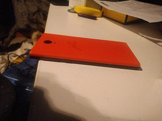Jolla C right side