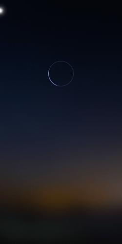 Bildschirmfoto_20210302_001
