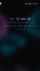 Skjermbilde_20210930_001