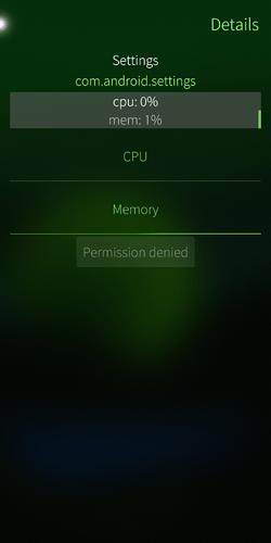 Screenshot_20210921_001