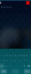 Capture d'écran_20210524_002