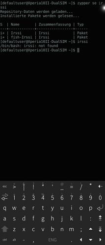 Bildschirmfoto_20210713_002