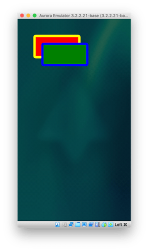 Снимок экрана 2021-06-11 в 14.56.02