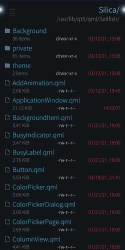 Screenshot_20210514_002