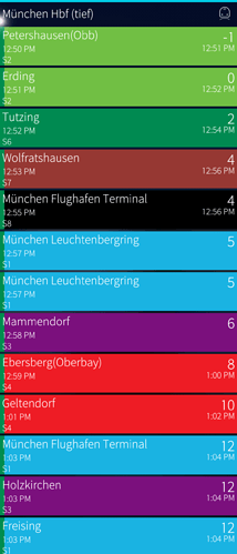 Screenshot_20210708_004