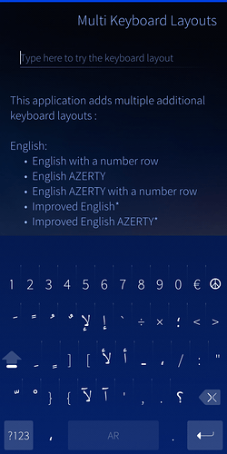 correct-diacritics-shift