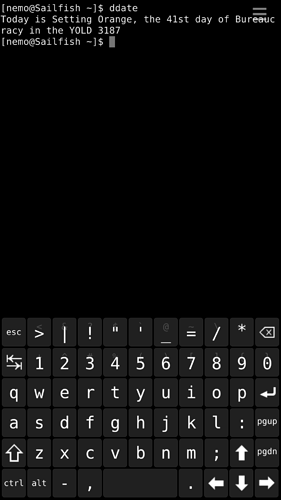 Bildschirmfoto_20210917_001