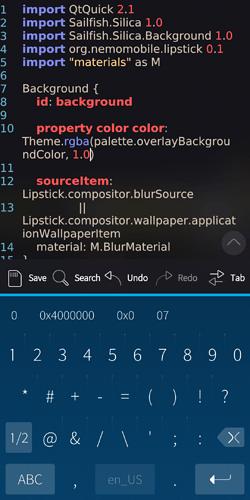 Screenshot_20210806_002