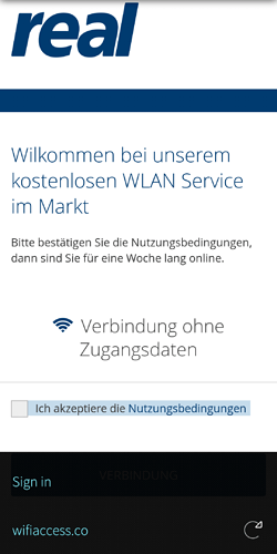 Screenshot_20211011_001