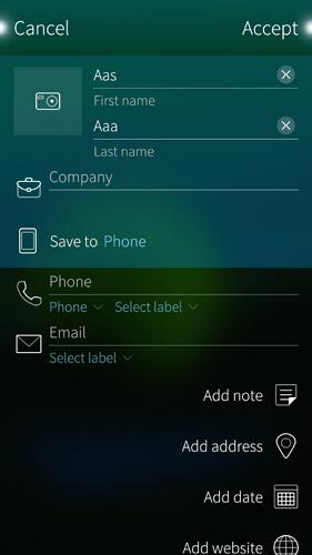 Screenshot_20210531_001