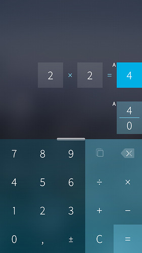 calculator_bug
