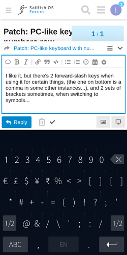 Screenshot_20211013_002