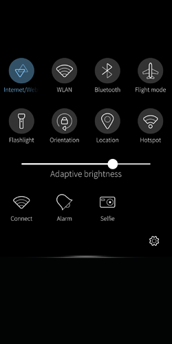 Screenshot_20210910_002