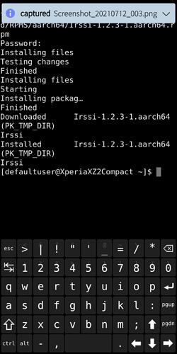 Screenshot_20210712_004
