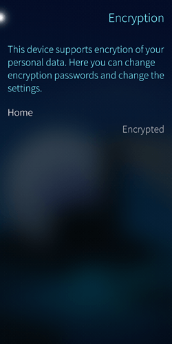 Screenshot_20210911_002