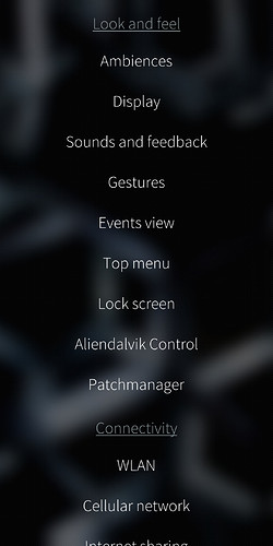 Screenshot_20210224_001