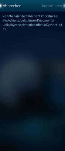 Bildschirmfoto_20210922_009
