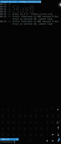 Bildschirmfoto_20210808_001