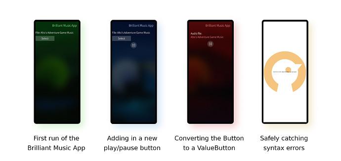 06-updated-app