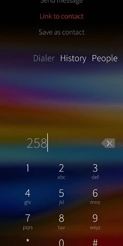 Screenshot_20210224_006