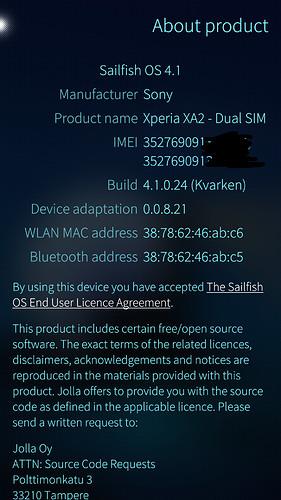 Screenshot_20210531_003