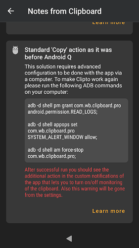signal-2021-06-15-224410