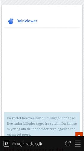 Screenshot_20210811_001