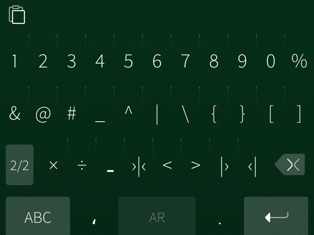 Screenshot_20210524_027_1